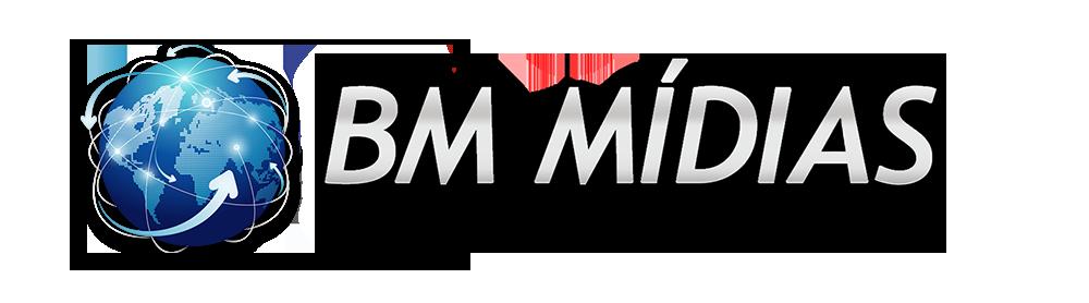 bmmidias.com