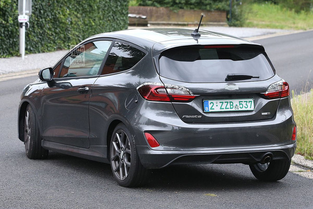 2017 - [Ford] Fiesta MkVII  - Page 18 2878-CF74-CF0-E-4542-9-CAC-A75-AEAEB8-CB0