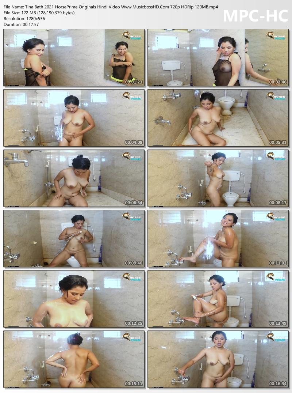 Tina-Bath-2021-Horse-Prime-Originals-Hindi-Video-Www-Musicboss-HD-Com-720p-HDRip-120-MB-mp4-thumbs