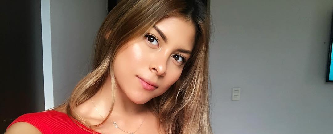 Luisa-Galeano-Wallpapers-Insta-Fit-Bio-12