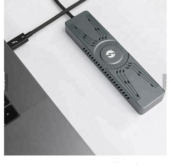i.ibb.co/RHrmhb0/Esta-o-Dock-para-SSD-M-2-NVMe-40-Gb-s-Hard-Drive-UTE01-4.jpg