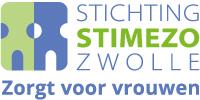Stimezo-zwolle