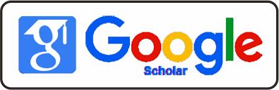 Logo Google Scholar Unsri