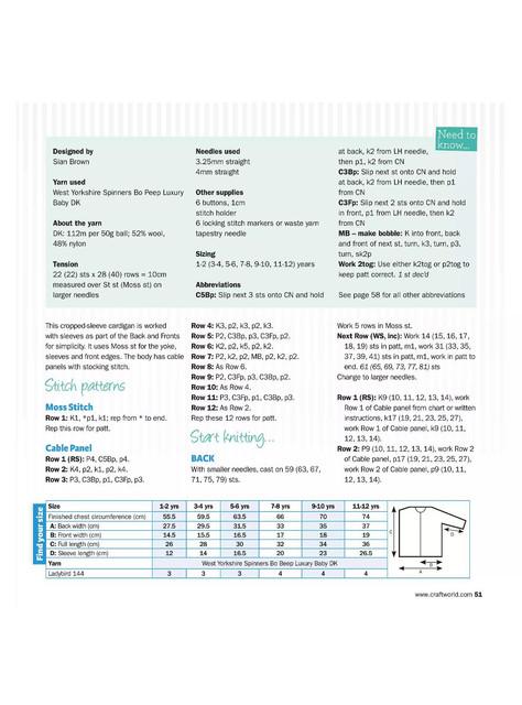 Page-00151.jpg