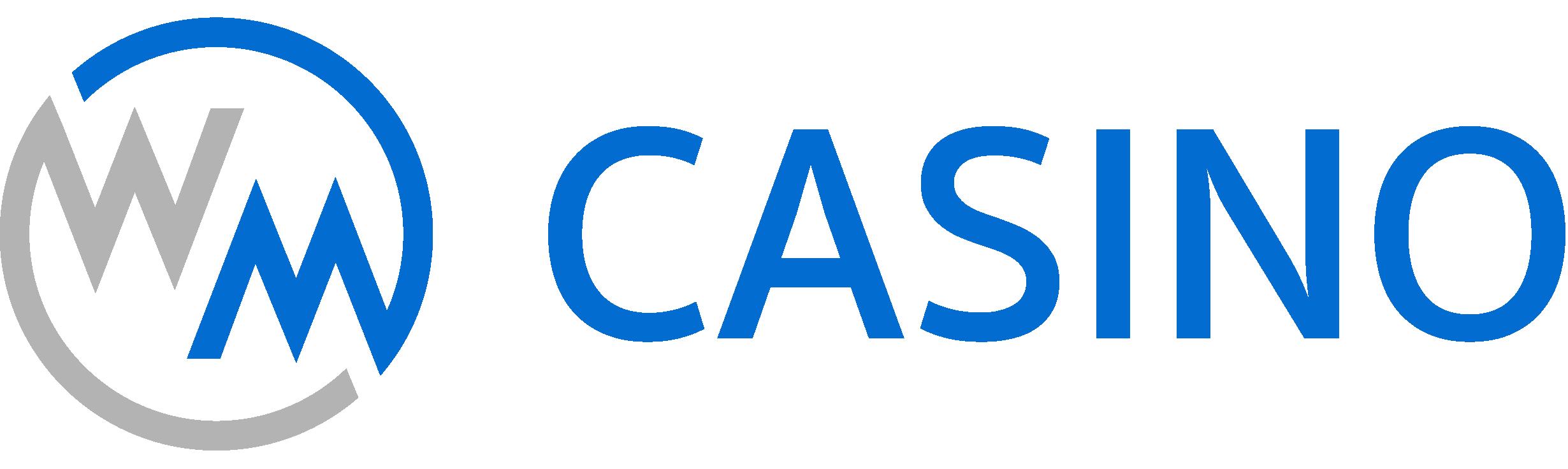 KAGaming logo