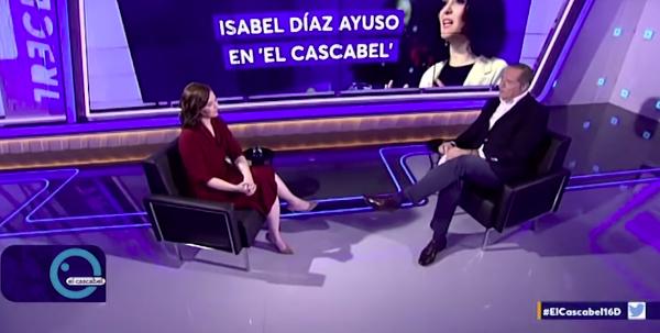 Isabel Díaz Ayuso - Página 6 Xjsd93fe3994a1zzz69