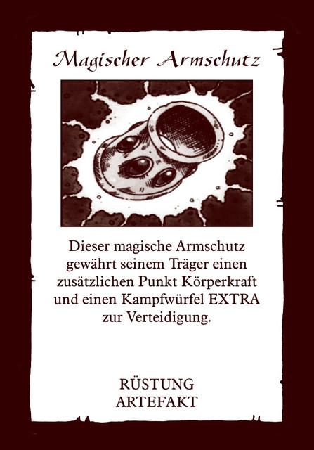 Artefakt-magischer-Armschutz