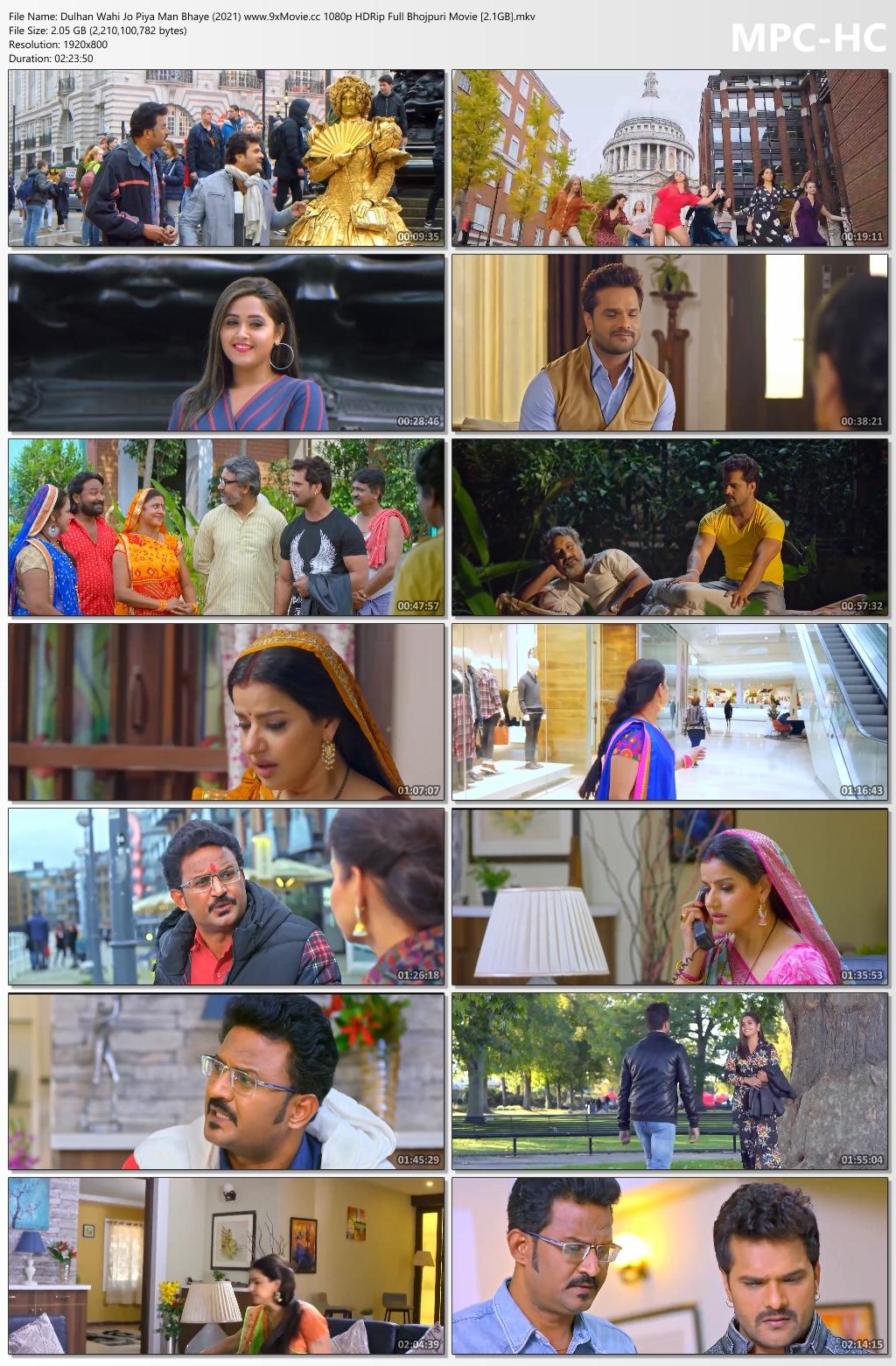 Dulhan-Wahi-Jo-Piya-Man-Bhaye-2021-www-9x-Movie-cc-1080p-HDRip-Full-Bhojpuri-Movie-2-1-GB-mkv