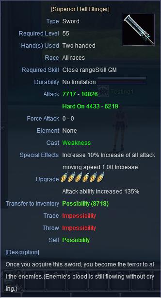 Superior-Hell-Bringer