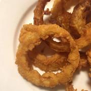 [Image: Onion-rings.jpg]