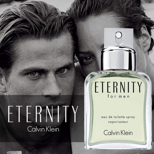 ck-eternity-men