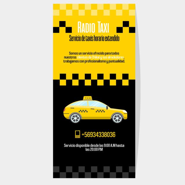 Servicio-de-radio-taxi-en-chiloe-castro-dalcahue-quellon-y-sus-alrededores