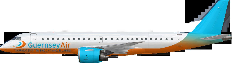 [Image: GA-Embraer-E190-E2.png]