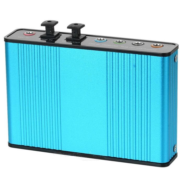 i.ibb.co/RN9Jqr9/Adaptador-de-Som-udio-ptico-Externo-para-PC-Notebook-USB-5-1-Azul-4.jpg