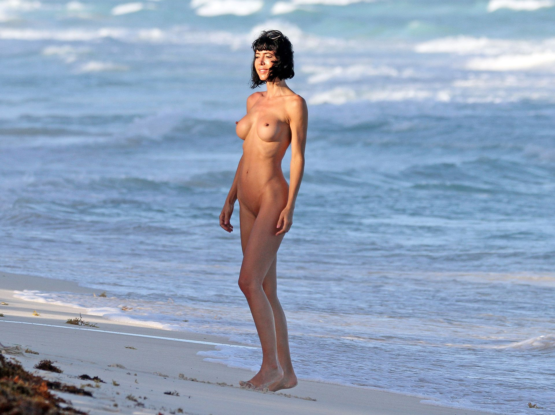 Milo-Moir-Nude-The-Fappening-Blog-6