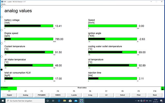 Bildschirmfoto-2021-01-07-um-15-58-02