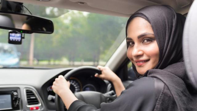 5 Manfaat Penting Asuransi Mobil