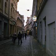 Riga-EK500t152
