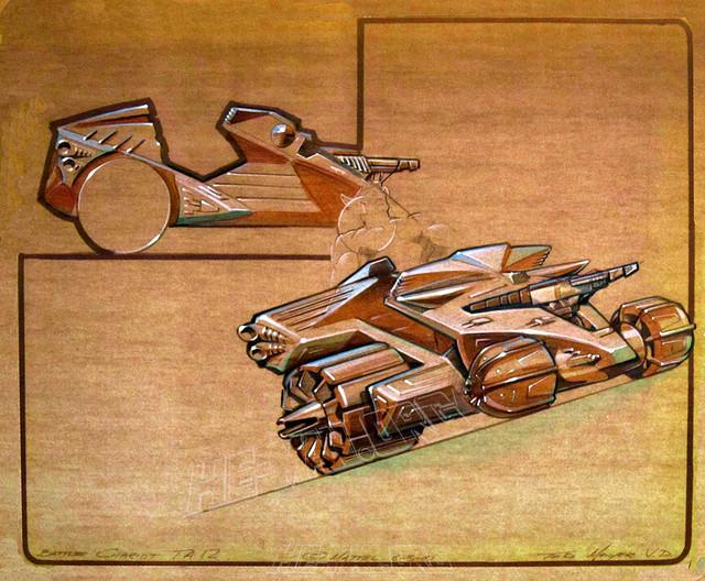 battle-chariot-full.jpg