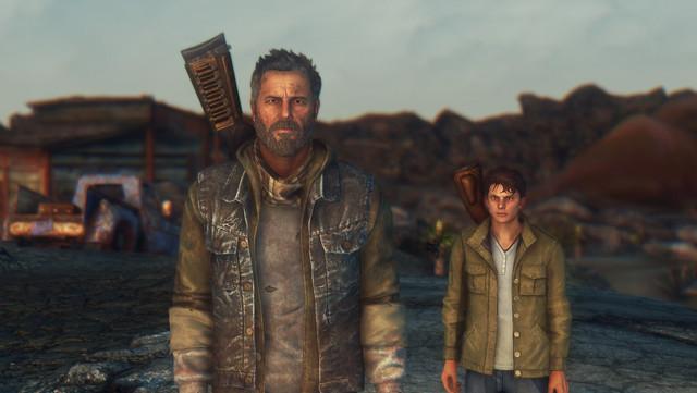 Fallout Screenshots XIV - Page 24 20201129004237-1