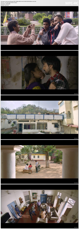 Sab Kushal Mangal 2020 Hindi Full Movie
