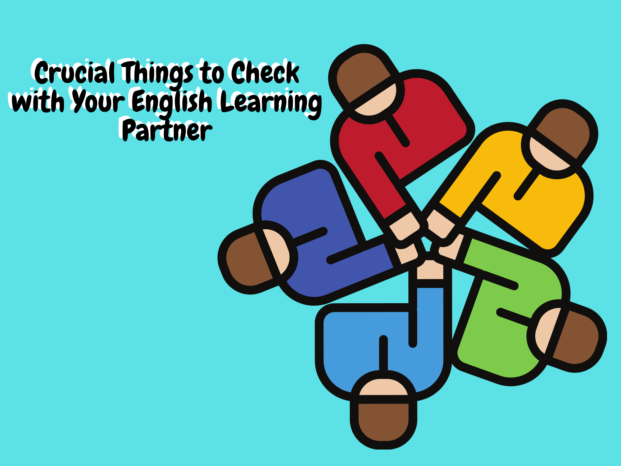 Crucial-Things-to-Check-with-Your-English-Learning-Partner