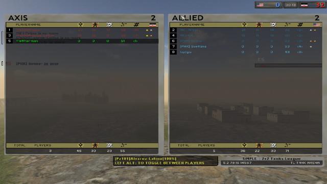 Pz101-vs-AK-Tank-Arena-2.jpg