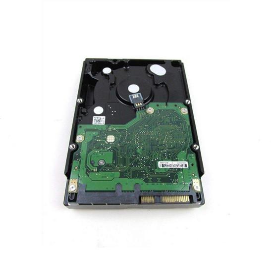 i.ibb.co/RNMh8SV/Disco-R-gido-6-TB-SAS-3-5-Polegadas-Dell-7200-HDD-ST6000-NM0034-5.jpg