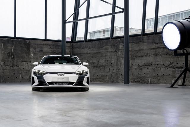 2021 - [Audi] E-Tron GT - Page 6 E7-EBAB97-48-B4-4-D68-895-B-CB4-B89206008
