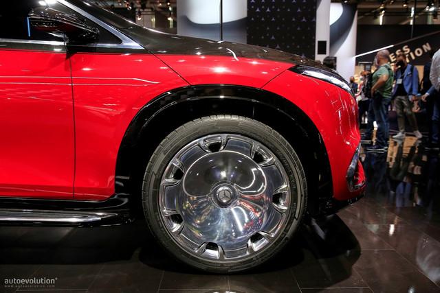 2021 - [Mercedes] EQS SUV Concept  8-BF6-B0-C1-4621-41-BD-8-D94-1-EFC622-F789-E
