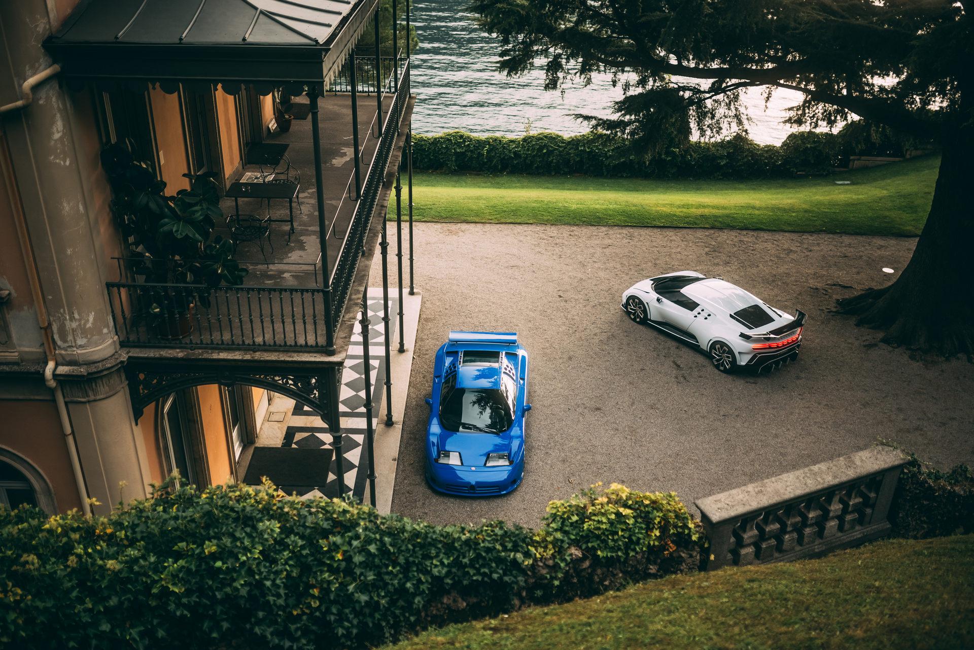 Bugatti-Villa-d-Este-18