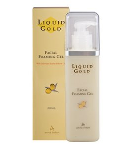 https://i.ibb.co/RNWq3cZ/Liquid-Gold-Facial-Foaming-Gel.jpg