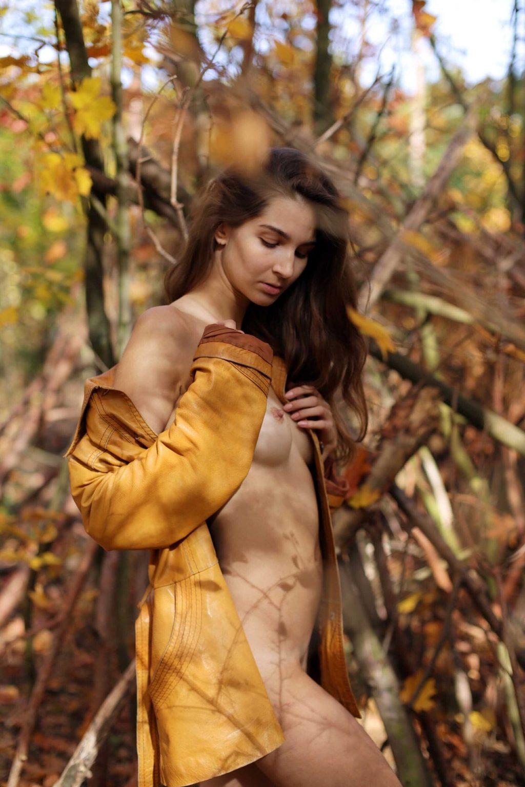 Lina-Lorenza-Nude-Sexy-The-Fappening-Blog-com-18-1024x1536