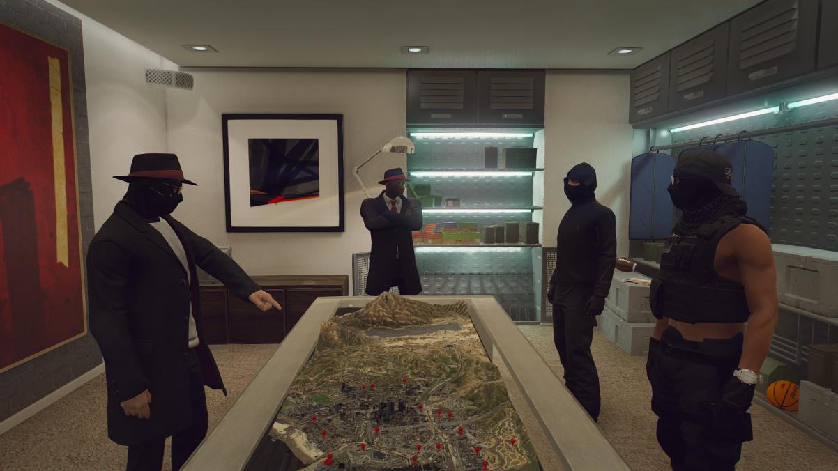 Grand-Theft-Auto-V-Screenshot-2020-10-09-15-40-29-88.png