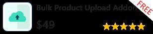 bulk-product-upload-feature