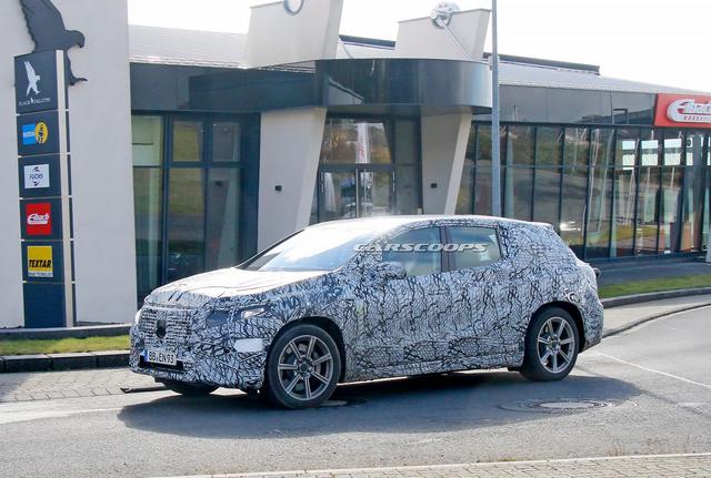 2022 - [Mercedes-Benz] EQS SUV - Page 2 01412-CFB-C9-E1-4-E63-A5-D7-93-C0853770-A3
