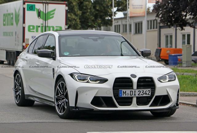 2020 - [BMW] M3/M4 - Page 22 18-B026-AB-1929-4-DC3-A3-F0-2561498-A43-E9