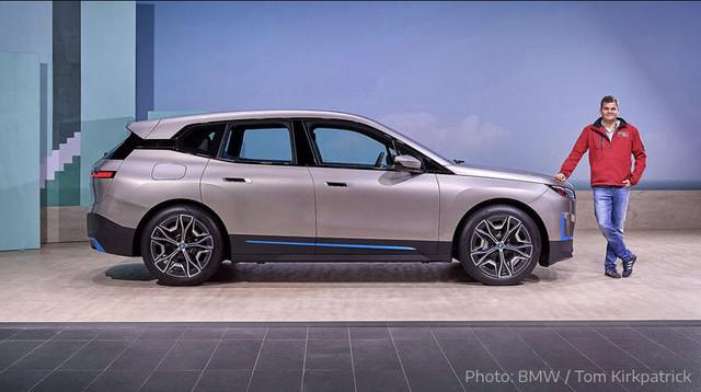 2021 - [BMW] iX - Page 10 83-FA331-C-339-D-43-F8-9-D7-C-11012-EB92742