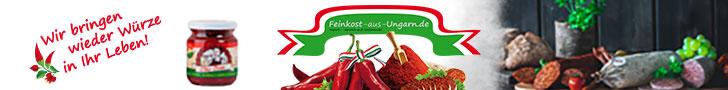 Feinkost-aus-Ungarn