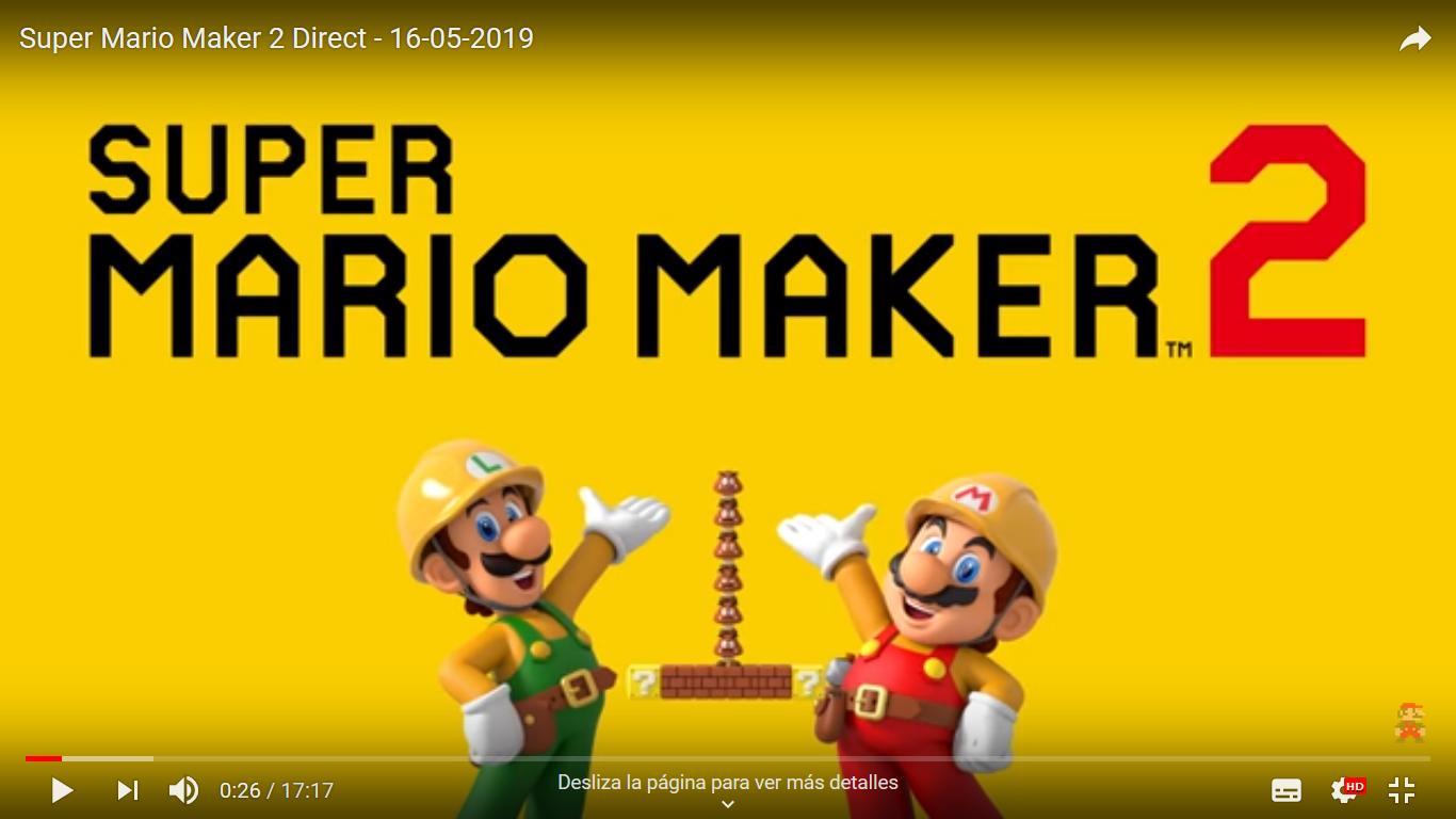 Maker2-00.png