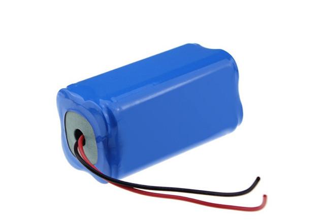 https://i.ibb.co/RNsQnfh/custom-lithium-ion-jbbattery.jpg
