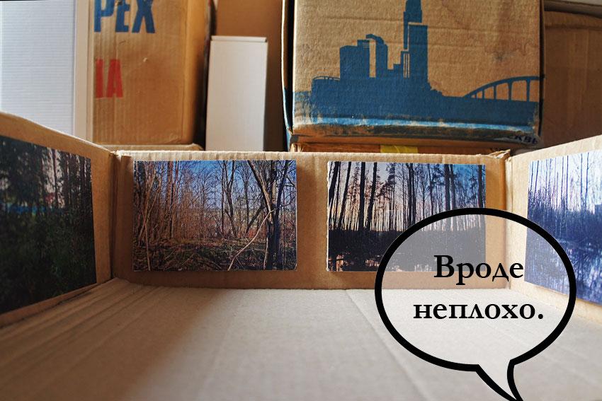 BOX-alter-1-03