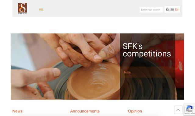 Soros-Foundation-Kazakhstan.png