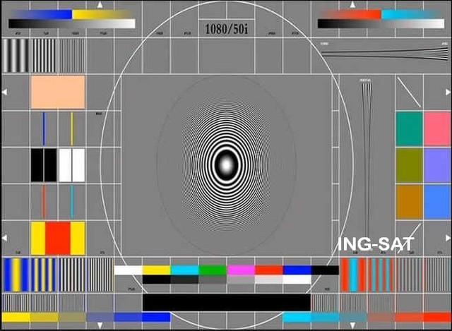 c119-IPTV-China-SXBC-Urban-Channel-etc-01
