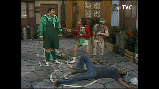 la-escopeta-1979-tvc3.png