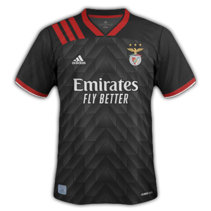 https://i.ibb.co/RP251dW/Benfica-Fantasy-third5.png