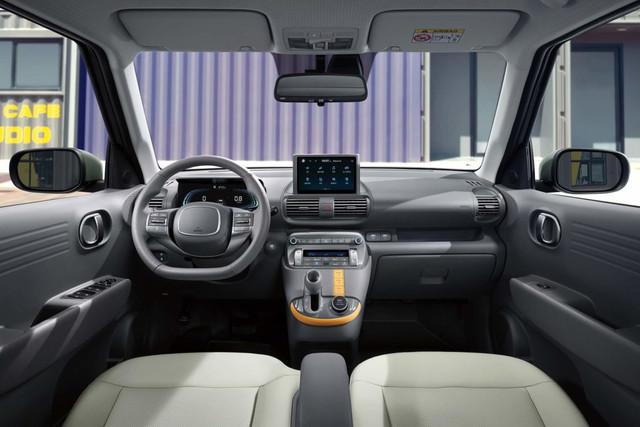 2021 - [Hyundai] Casper - Page 3 268-F9-D32-AD33-463-C-948-C-CC71380-F79-B5