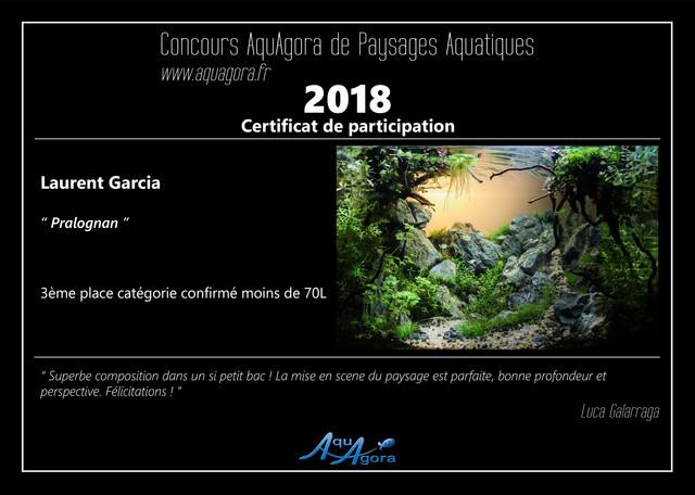 3-Laurent-Garcia-Pralognan-2018