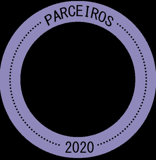 20200303-selo-parceiros2020-preto