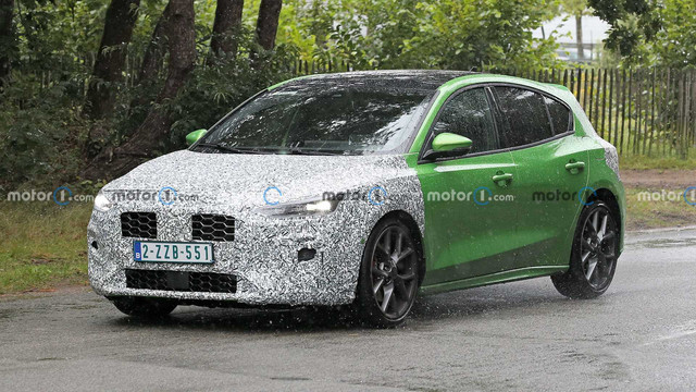 2022 - [Ford] Focus restylée  - Page 2 FAB91-EEA-D008-45-BE-8222-CF617-A3-F0-A9-A